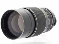 M42 Camera Lenses Film 200mm Focal