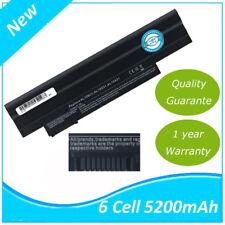 Batterie Battery pour Acer Aspire One D255 AOD255 AL10A31, AL10B31, AL10G31 ACCU