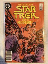 Star Trek Vol.3  Issue 27 (1986)