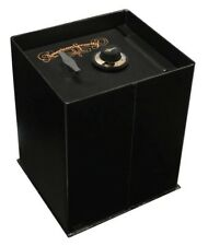 Amsec B2200 Heavy Duty Floor Safe With Combination Lock