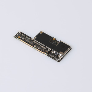 Apple iPhone XS A2097 Logicboard Motherboard 256GB 2,49 GHz A12 Bionic 820-00997