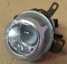 2004 KIA OPTIMA LEFT DRIVER SIDE LH FOGLIGHT FOG LAMP