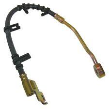 Bendix 78141 Brake Hydraulic Hose - Made in USA