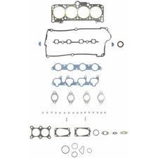Engine Cylinder Head Gasket Set Fel-Pro HS 9570 PT-1