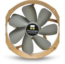 NUOVO! Thermalright TY-150 150mm PWM Fan