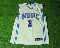 ORLANDO MAGIK USA   3 FRANCIS BASKETBALL NBA SHIRT JERSEY TRIKOT ORIGINAL  SIZE M 593579c82