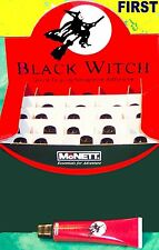 Black Witch SCUBA diving surf Mcnett glue dry wetsuit Neoprene repair dive seals