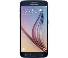 Samsung Galaxy S6 Bar Phones