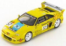Venturi 500 LM - PRV #57 Le Mans 1993 1:43 - S2252