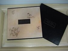 YEAR BOOK 1988 POST OFFICE ROYAL MAIL YEARBOOK 5