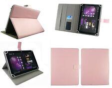 Universal Funda Tipo Cartera apto para Energy Sistem Neo 2/neo 3 Tablet PC 10.1