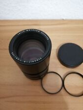 Leica Elmarit-R 2,8/135mm   2-Cam No 2244139
