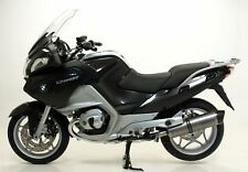 Terminale Maxi Race-Tech con fondello Arrow BMW R 1200 RT 2010>2013