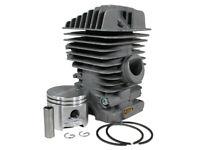 Zylinder Kolben Set passend für Stihl 029 MS290 MS 290 49 mm Cylinder piston kit