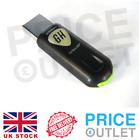 Guitar Hero Live Wireless Guitar Dongle Receiver Xbox 360 - FREE UK P&P H70