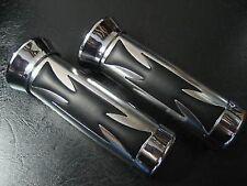 LENKERGRIFFE GRIFFE Aluminium Suzuki LS650 LS 650 SAVAGE NEW NEU OVP
