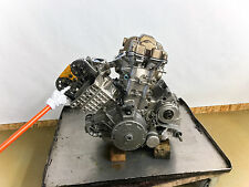 Aprilia RSV1000 R (2) 03' Engine Motor Assembly