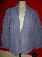 XS L NEW Pamela McCoy Knit Cap Sleeved Knee-Length Seamed Dress Sz S M