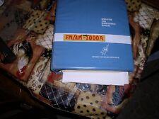 Ifr 1000 repair service manual