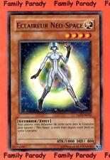 Eclaireur Néo-Space TAEV-FR032 Carte YuGiOh Rare neuve Yu-Gi-Oh!