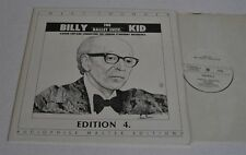 Sweet Thunder 4-Aaron Copland/LSO-Billy The Kid Ballet Suite Audiophile LP-NM!
