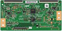 Vizio 55.65T37.C03 (T650HVN12.2) T-Con Board for D65-D2 (LWZAUDCS, LWZAUDDS)