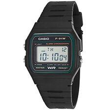 Casio Classic Digital Watch » F91W-3 iloveporkie #COD PAYPAL