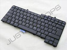 New Genuine Dell Inspiron 9200 9300 Dutch Nederlands Keyboard Toetsenbord G9242