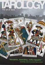 Tarology - The Art Of Tarot
