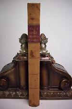 1853 THE PRINCIPLES OF CIRCUMSTANTIAL EVIDENCE Law Corpus Delicti Presumptions++