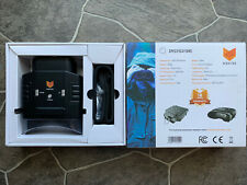 Digital Night Vision Goggles / Binocular w/ Built In infrared Technology w/ zoom