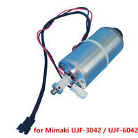 Ving parts Genenric Mimaki Scan Motor for UJF-3042 / UJF-6042