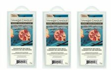 Yankee Candle - Home Inspiration - Wax Melts Pomegranate Coconut x3