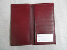 Bifold 1980s Vintage Wallets & Purses