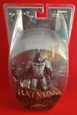 DC Collectibles Comics Arkham City Batman figura de modo de detectives serie 2 II