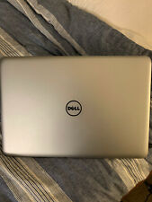 """New listing Dell Inspiron 15 7548 Laptop i7 5500u 2.4Ghz 8Gb 512Gb Ssd 15.6"""" Fhd Touchscreen"""