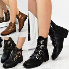 Buy Stiletto Heel  Ankle Stiefel Summer for Damens    Heel  958191