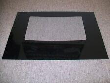 "New listing 316427001 Kenmore Frigidaire Range Oven Outer Door Glass 29 1/2"" x 21"""