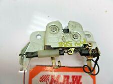 REAR HATCH LATCH LOCK ACTUATOR RELEASE LIFT GATE SWITCH BACK 94-99 CELICA ST GT