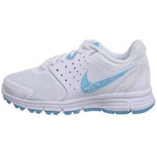 Scarpe sportive da donna lacci misti Nike