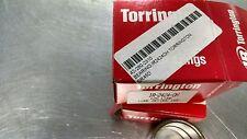 Torrington Bearing Ir2424-Oh