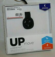 UP Move Jawbone Wireless Activity Tracker Smart Coach Sleep Bluetooth JL06 NEW