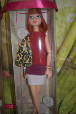 Robert Tonner City Girl  In Package With an additional outfit