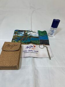 Maui Jim Care Set