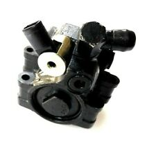 FORD Crown Victoria Lincoln TownCar STP70RM Reman Power Steering Pump XW7Z3A674A
