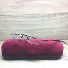 9432e00b15e Gucci GG2692 2692 Eyeglasses Violet 9B8 Authentic 51mm