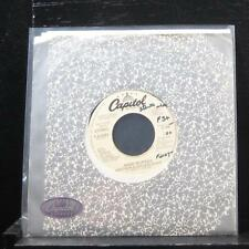 """Anne Murray - Another Sleepless Night 7"""" VG+ P-A-5083 Vinyl 45 Promo"""