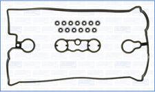 Genuine AJUSA OEM Replacement Valve Cover Gasket Seal Set [56010200]