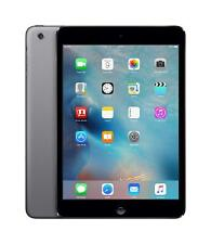 Apple iPad mini 2 16GB, Wi-Fi, 7.9in Space Grey Excellent Condition A++ UK