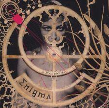 ENIGMA: A POSTERIORI CD NEW